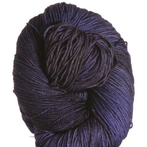 Malabrigo Lace Superwash Yarn - 066 Lavanda