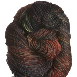 Malabrigo Lace Superwash Yarn - 139 Pocion