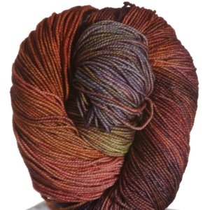 Malabrigo Lace Superwash Yarn - 850 Archangel