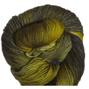 Malabrigo Lace Superwash Yarn - 851 Turner