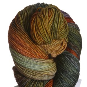 Malabrigo Lace Superwash Yarn - 862 Piedras