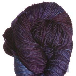 Malabrigo Lace Superwash Yarn - 853 Abril