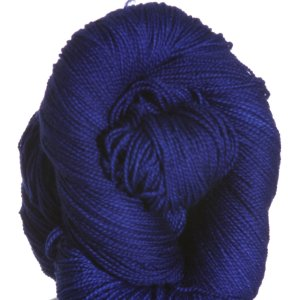 Malabrigo Lace Superwash Yarn - 186 Buscando Azul