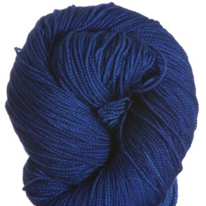Malabrigo Lace Superwash Yarn - 098 Tuareg