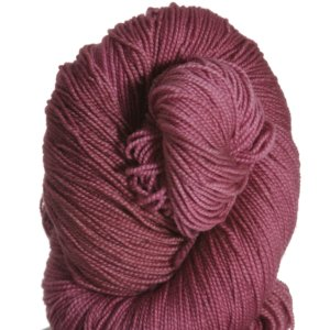 Malabrigo Lace Superwash Yarn - 130 Damask