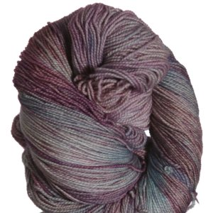 Malabrigo Lace Superwash Yarn - 120 Lotus