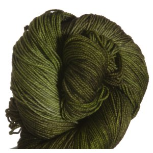 Malabrigo Lace Superwash Yarn - 045 Chircas