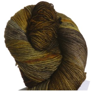 Malabrigo Lace Superwash Yarn - 048 Glitter
