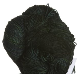 Malabrigo Lace Superwash Yarn - 051 VAA