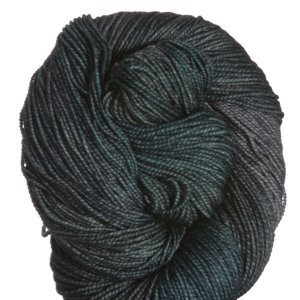 Malabrigo Lace Superwash Yarn - 855 Aguas
