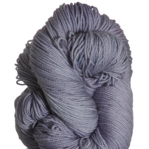 Malabrigo Lace Superwash Yarn - 009 Polar Morn