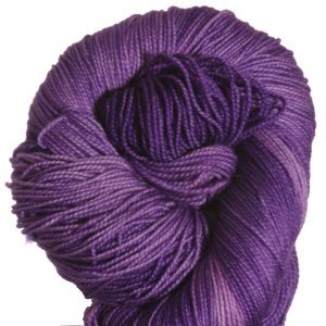 Malabrigo Lace Superwash Yarn - 097 Cuarzo