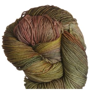 Malabrigo Lace Superwash Yarn - 859 Primavera