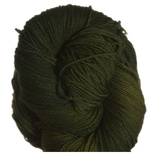 Malabrigo Lace Superwash Yarn - 056 Olive