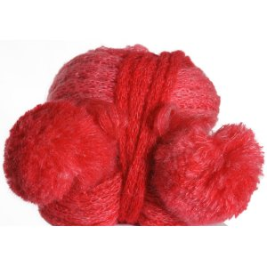 Berroco Hurray Yarn - 8606 Blossom