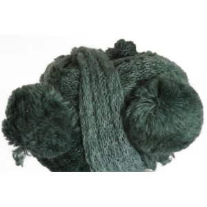 Berroco Hurray Yarn - 8607 Knoll