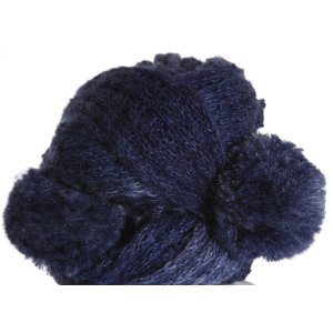 Berroco Hurray Yarn - 8610 Indigo