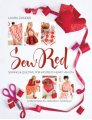 Laura Zander Sew Red