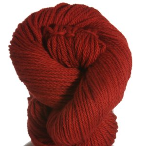 Cascade 220 Superwash Sport Yarn - 0823 Burnt Orange (Discontinued)