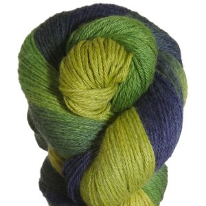 Lorna's Laces Honor Yarn - '13 April - A Year Of Firsts
