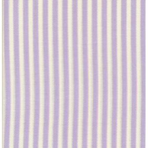 Dena Designs McKenzie Fabric - Stripe - Lilac