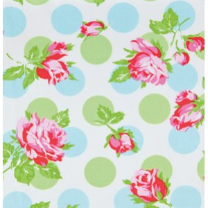 Tanya Whelan Sugarhill Flannel Fabric