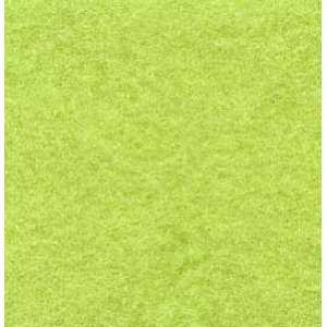 Freespirit Solid Fleece Fabric - Lime