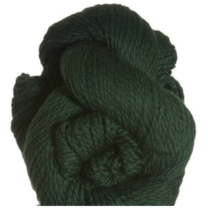 Cascade 220 Sport Yarn - 8267 Forest Green