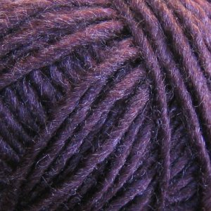 Bouton d'Or Dandy Yarn