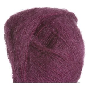 Crystal Palace Kid Merino Yarn - 4672 Berry
