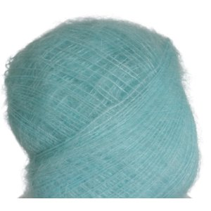 Crystal Palace Kid Merino Yarn - 6008 Mint Cream