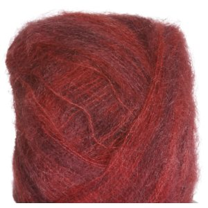 Crystal Palace Kid Merino Print Yarn - 3011 Cranberry Tones
