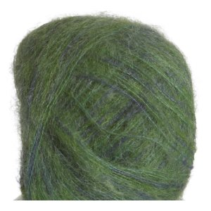 Crystal Palace Kid Merino Print Yarn - 8012 Forest Tones