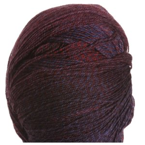 Knitting Fever Painted Desert Yarn