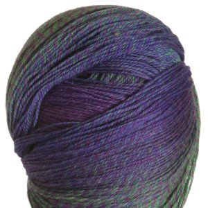 Knitting Fever Painted Desert Yarn - 02 English Garden