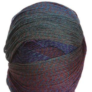 Knitting Fever Painted Desert Yarn - 03 Medium Orchid (Discontinued)