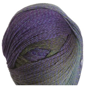 Knitting Fever Painted Desert Yarn - 09 Vineyard