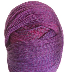 Knitting Fever Painted Desert Yarn - 10 Mountain's Majesty