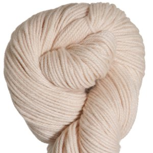 Berroco Ultra Alpaca Light Yarn - 4266 Eggshell