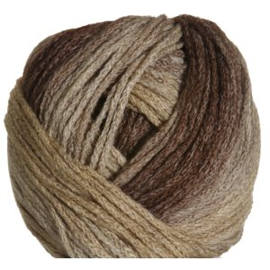 Ella Rae Seasons Yarn