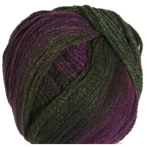 Ella Rae Seasons Yarn - 08 Hunter, Wine
