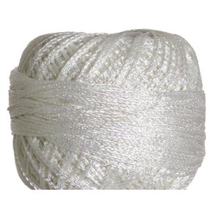 Anchor Artiste Metallic Yarn - 304