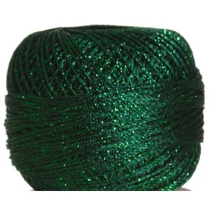 Anchor Artiste Metallic Yarn - 322