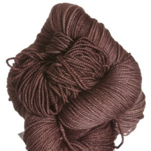 Malabrigo Lace Superwash Yarn - 074 Polvoriento