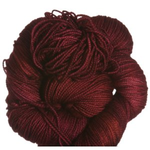 Malabrigo Lace Superwash Yarn - 023 Pagoda