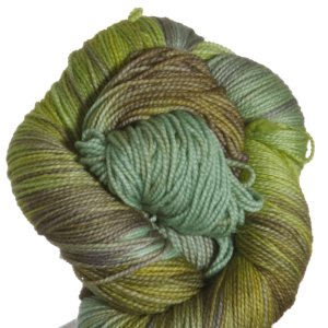 Malabrigo Lace Superwash Yarn - 125 Mariposa