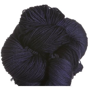 Malabrigo Lace Superwash Yarn - 052 Paris Night