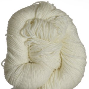 Malabrigo Lace Superwash Yarn - 063 Natural