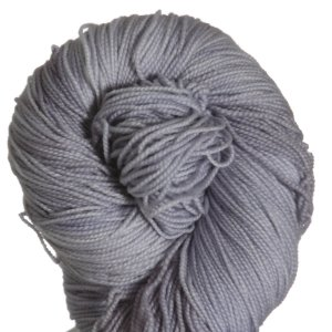 Malabrigo Lace Superwash Yarn - 613 Zinc