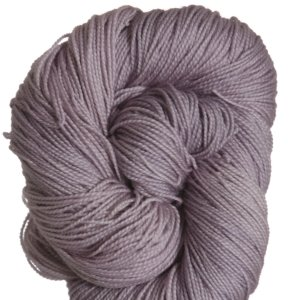 Malabrigo Lace Superwash Yarn - 036 Pearl